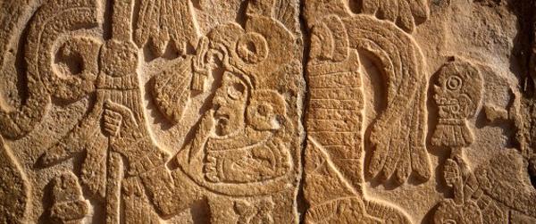 maya-lebensqualitaet1
