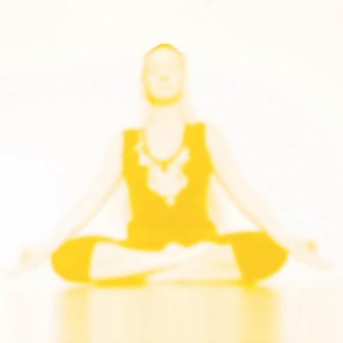 meditation-transformierung-gene