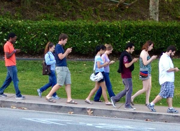 mobilfunk-zombies