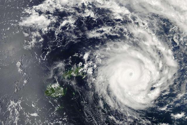 nasa-photo-zyklon-ian-tonga-10-januar