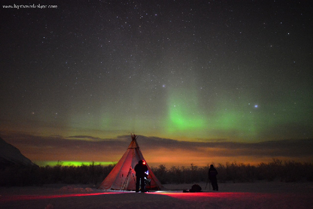 nordlichter-schweden-29januar2014