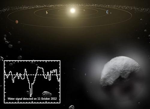 planet-ceres-wasserdampf2