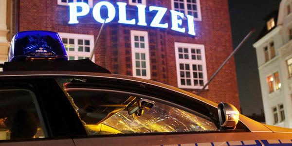 polizei-hamburg2
