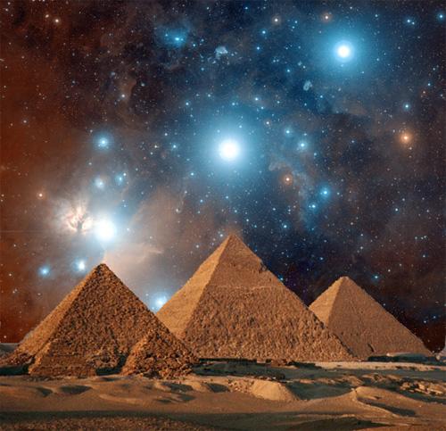 pyramiden-osiris-orion-freimaurer