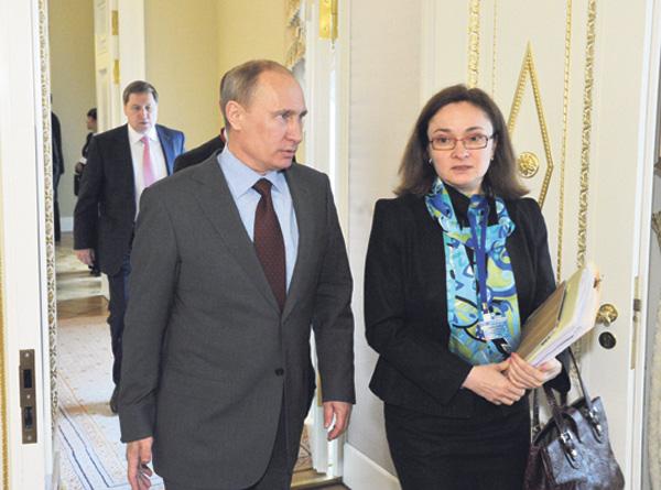 russland-krise_Putin_Nabullina