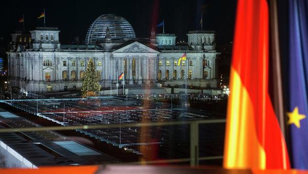 russland-kritik-menschenrechte-deutschland