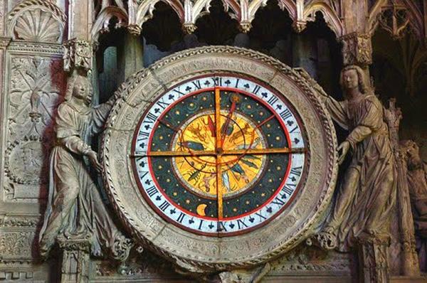 tierkreiszeichen-bibel-astrologie