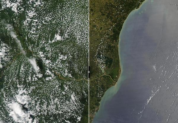 ueberschwemmungen-brasilien2