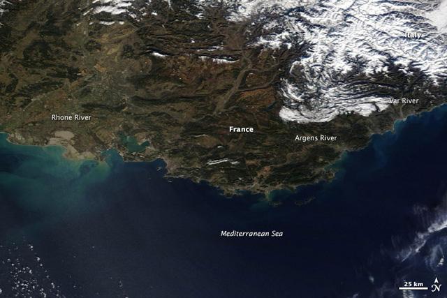 ueberschwemmungen-frankreich-italien2