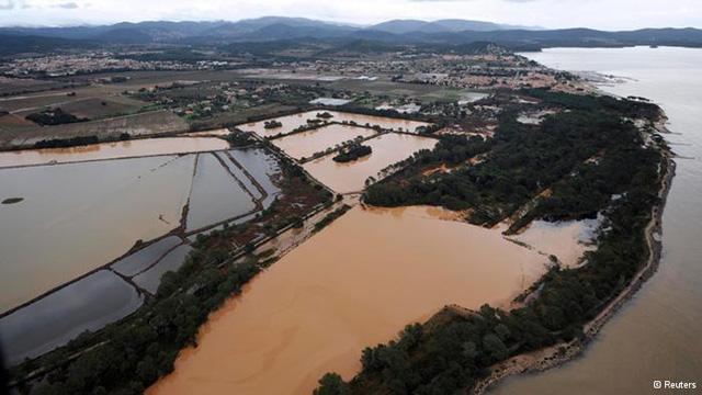 ueberschwemmungen-italien-frankreich