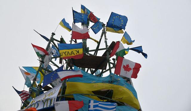 ukraine-eu-beitritt-zweifelhaft