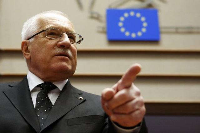 vaclav-klaus-euro-tragischer-fehler
