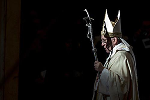 vatikan-missbrauch-uno