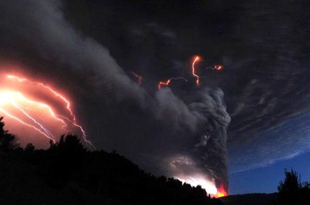 Vulkanausbruch-Puyehue-2011