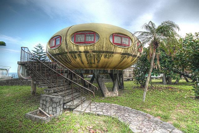 wanli-ufo-haeuser-taiwan