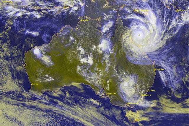 zyklon-yasi-australien
