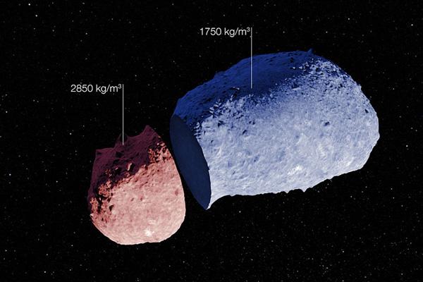 asteroid-itokawa