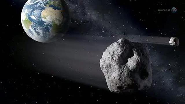 asteroiden-22-februar-2014