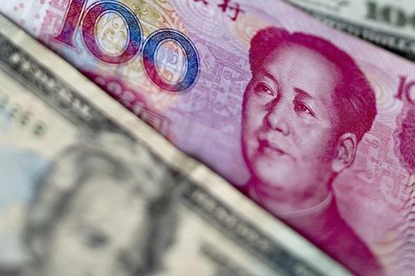 china-staatsanleihen-usa