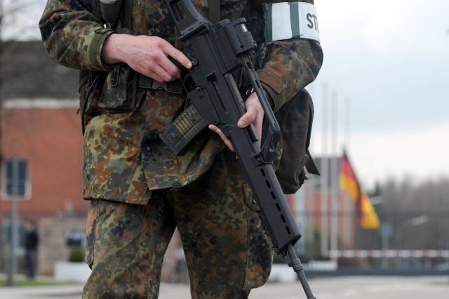 diebstahl-munitionsdepot-bundeswehr