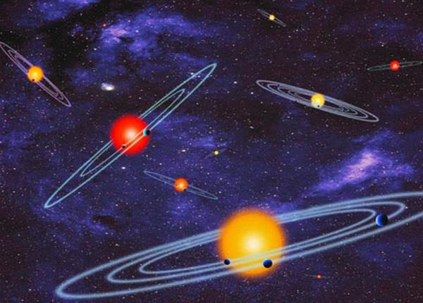 entfernte-planetensysteme