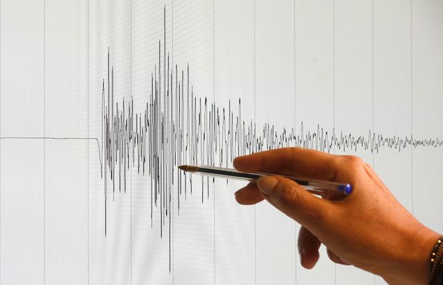 erdbeben-china2