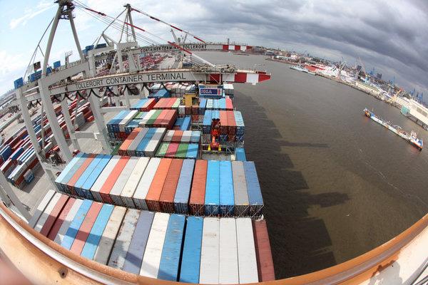 exporte-europa-einbruch