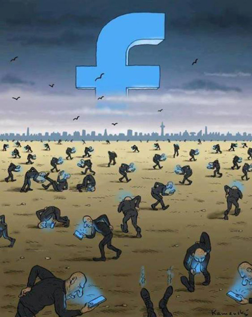 facebook-smartphone-tablet-zombies