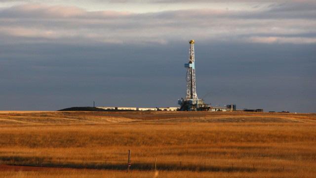 geplatzte-fracking-blase