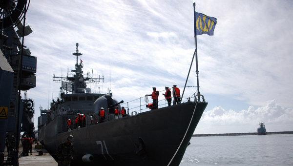 iran-kriegsschiffe-usa
