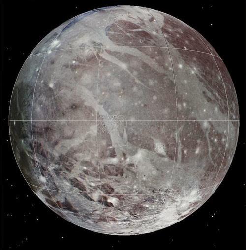 jupitermond-Ganymed2