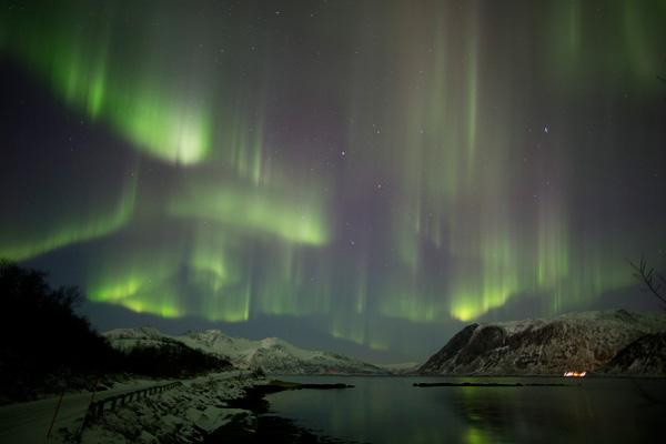 nordlichter-kanada