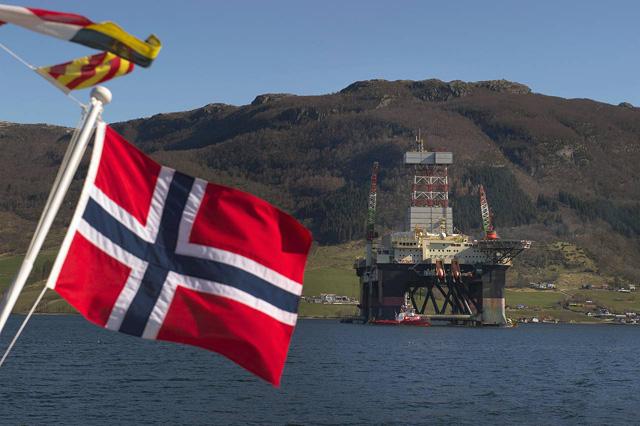 norwegen-krise