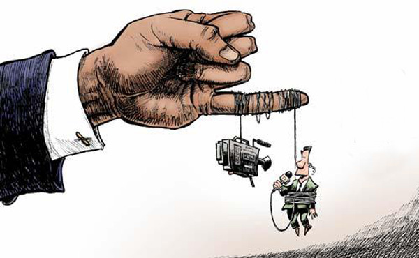 obama-medienzensur