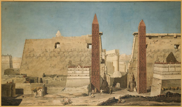obelisk-ramses2-assuan