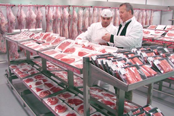 russland-kein-import-eu-fleisch