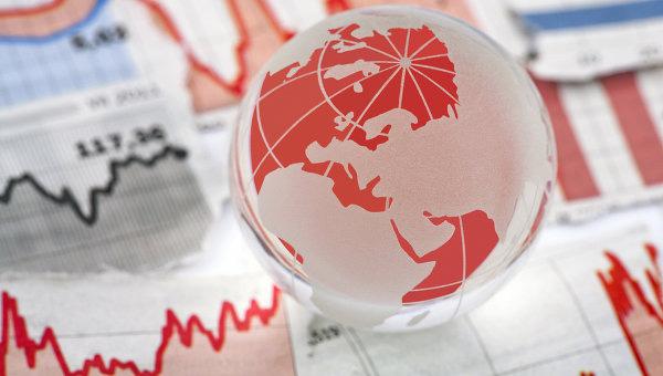 russland-schulden-ausland