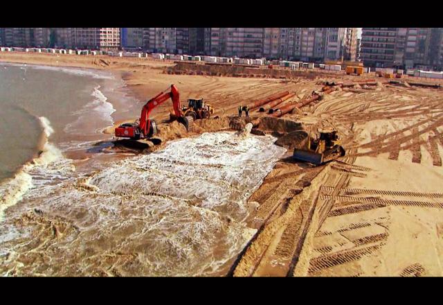 sand-umweltzeitbombe-neu