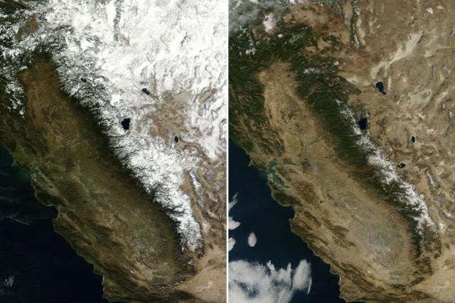 sierra-nevada-duerre-kalifornien3