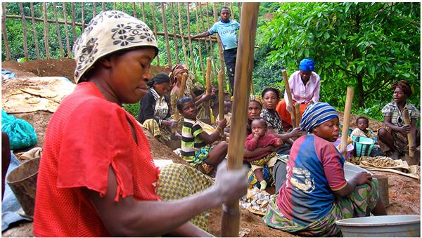 sklavenarbeit-afrika-seltene-erden