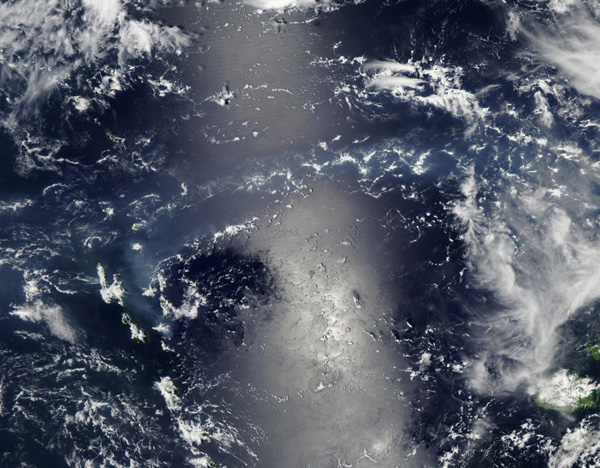 vanuatu-vulkanausbruch