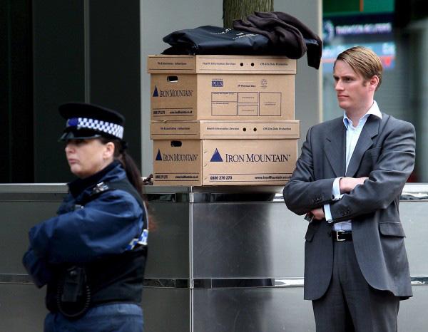 bank-of-england-crash