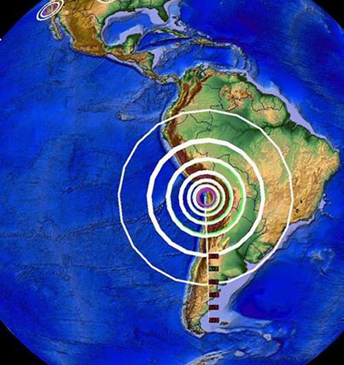 erdbeben-chile1