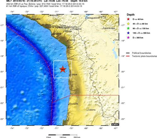 erdbeben-chile2