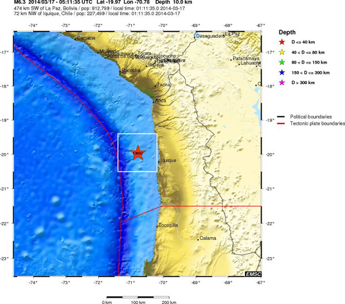erdbeben-chile3