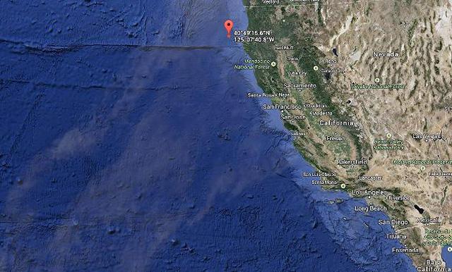 erdbeben-kalifornien-usa