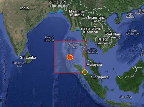 erdbeben-nikobaren1