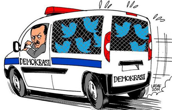 erdogan-tuerkei-twitter