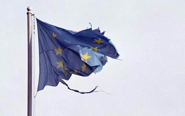 europa-grossreich-kollaps