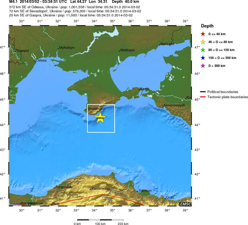 haarp-erdbeben-krim